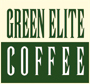 Green Elite Coffee